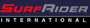 SurfRiderInternational.com